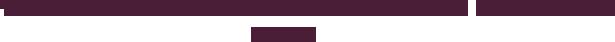構成団体竹内街道・横大路(大道)~難波から飛鳥へ日本最古の官道~1400年活性化実行委員会